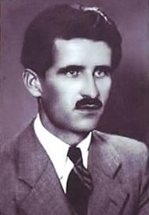Ivan Softa (Sopta)