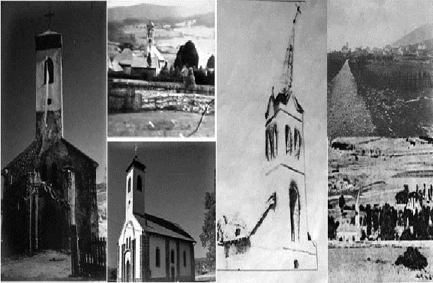 crkveukrnjeusi11