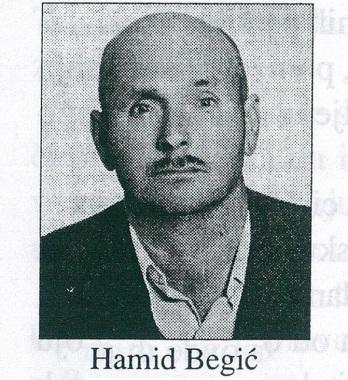 Hamid Begić - Copy