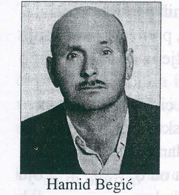 Hamid Begić - Copy
