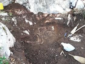 ekshumacija_zagvozd_03