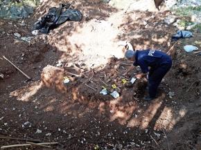ekshumacija_zagvozd_04