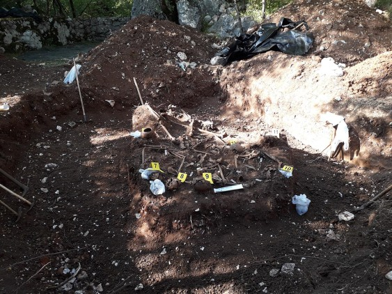 ekshumacija_zagvozd_05