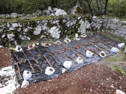 ekshumacija_zagvozd_06