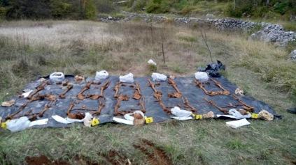 ekshumacija_zagvozd_08