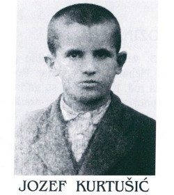 Jozef Kurtušić
