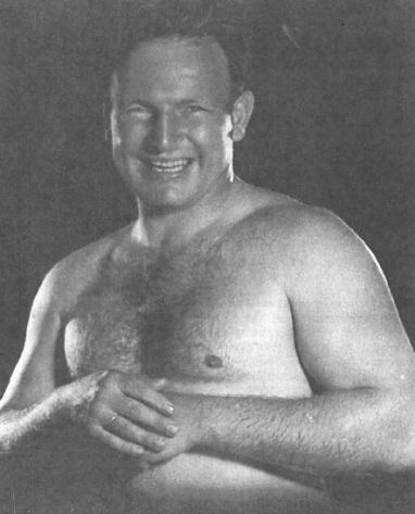 mijo drvarić hrvatski boksač