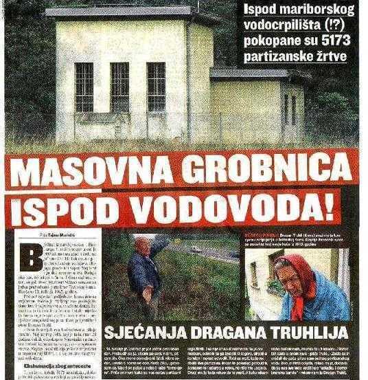 20030914 VL Bohova Truhli - Copy