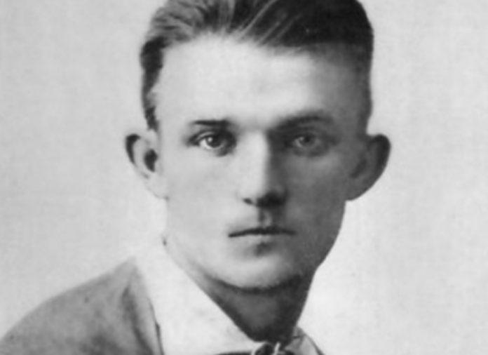 Emil Perska