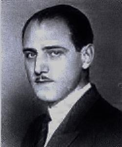 JosipHorvat