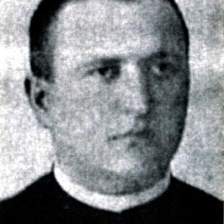 Adam Steigerwald