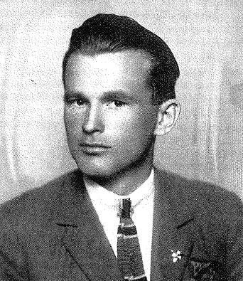 Ivan Protulipac