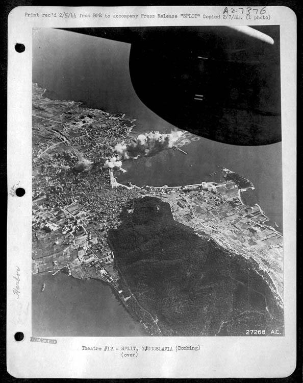 Bombardiranje_Splita_1944._godine
