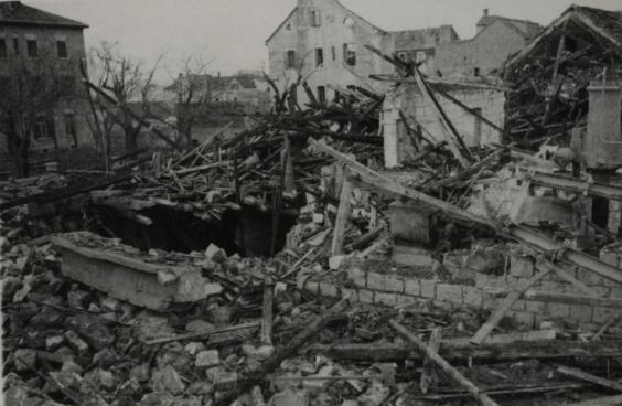 Žrtve bombardiranja Split 4