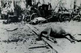 Žrtve bombardiranja Split 6