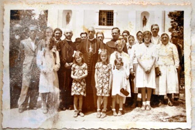 Biskup Josip Carević sl.2