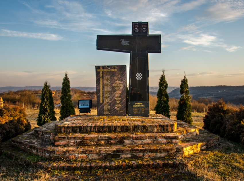 Spomenik-ratnim-sradalnicima