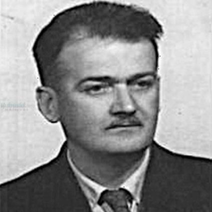 Zvonimir Remeta