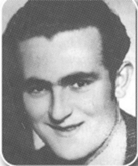 Tomica Penavić