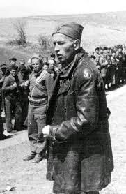 Svetozar Vukmanović - Tempo