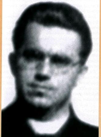 Don Jerko Nuić