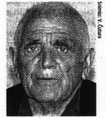 Marko Pleić