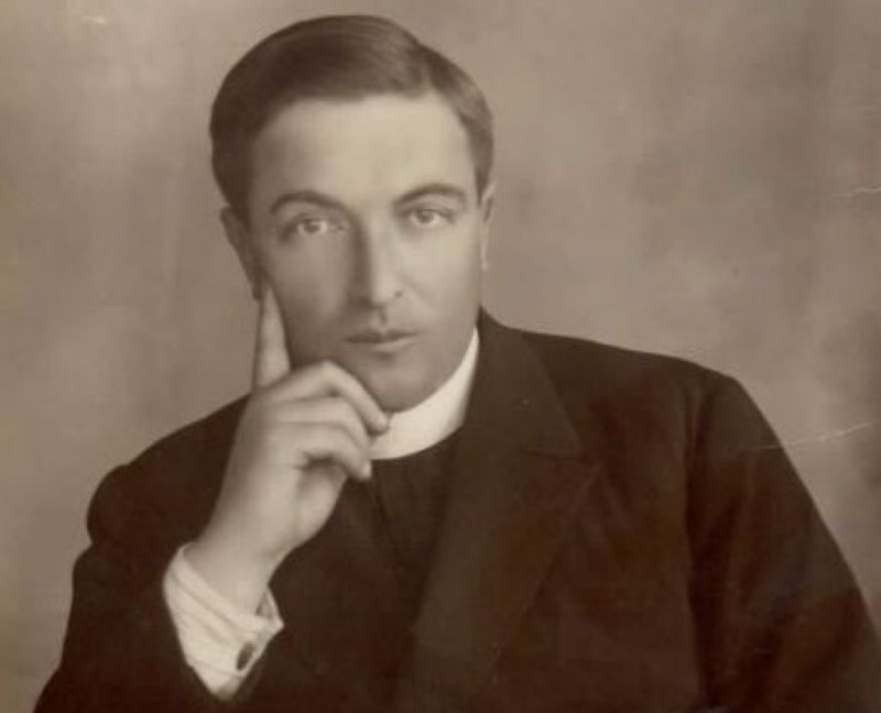 Filip Terčelj
