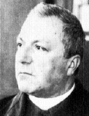 Franc Krašna